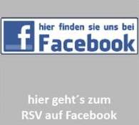 Der RSV bei Facebook