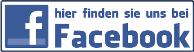 Der RSV bei Facebook besuchen sie uns auf unserer Facebook-Seite