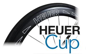 logo Heuer Cup