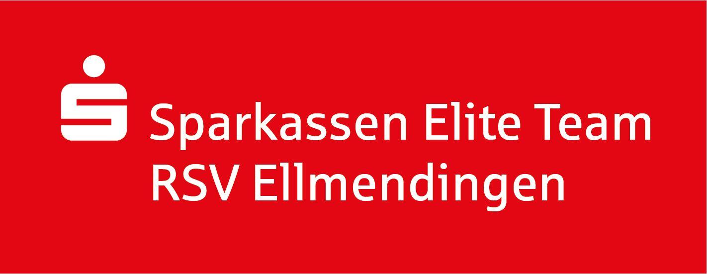 Logo Sparkassen Elite Team RSV Ellmendingen (0)